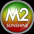 M2 Sunshine