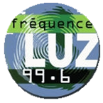 Frequence Luz