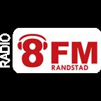 Radio 8FM Zuid-Holland