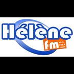 Helene FM