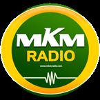 MKM Caraïbes