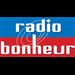 Radio Bonheur - 99.1 FM