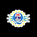 Radio Q FM