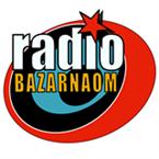 Radio Bazarnaom