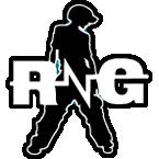 Rythm n' Groove Radio