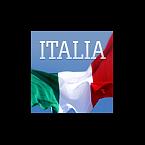 Polska Stacja - Italia