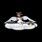 AngelsFox Radio