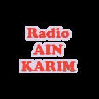 Radio Ain Karim