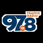 Radio Traffic