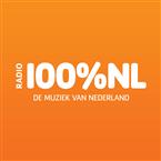 100% NL (100%NL) - 94.9 FM