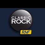 Radio RMF Classic Rock