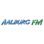 Aalburg FM - 106.4 FM