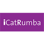 iCat Rumba