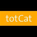 totCat