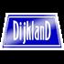Dijkland FM - 106.6 FM
