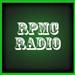 RPMC Radio (EvilLight FM)