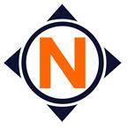 Noordkop Radio RTV Noordkop - Noordkop Radio