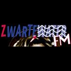 Zwartewater FM