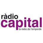 Ràdio Capital - 93.7 FM