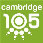 Cambridge 105 - 105.0 FM