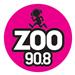 Zoo Radio - 90.8 FM
