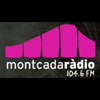 Montcada Radio