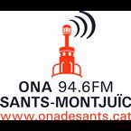 Ona de Sants Montjuic