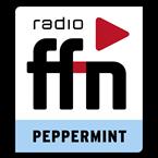 Peppermint FM