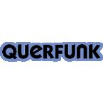 Querfunk FM