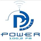 Power 100.2 FM