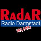 Radio Darmstadt FM