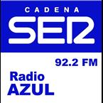 Cadena SER - Las Pedroneras