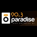 Paradise Radio