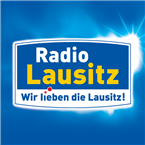 Radio Lausitz