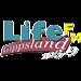 Life FM (3GCB) - 103.9 FM