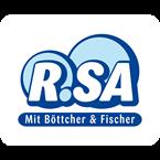 R.SA - 97.6 FM