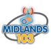Midlands 103 - 103.5 FM