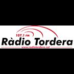 Ràdio Tordera
