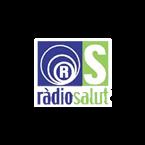 Radio Salut