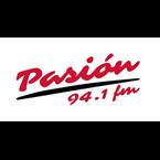 Pasion FM