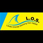 L.O.S. Radio