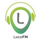 LocoFM