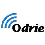 Odrie Radio