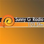Sunny G Radio