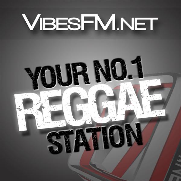 Vibes FM | Free Internet Radio | TuneIn