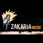 Zakaria Music Radio