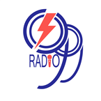 Power99 FM Radio
