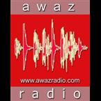 Awaz Radio