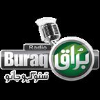 Radio Buraq Mardan