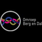 Omroep Berg en Dal